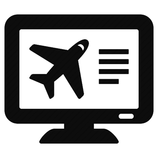 travelbooking_icon_a
