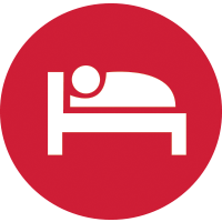HotelQualityIcon